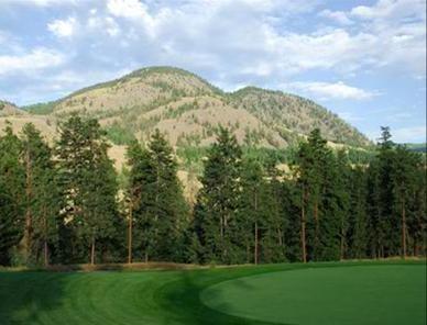 113_photo_Black_Mountain_Golf_Course