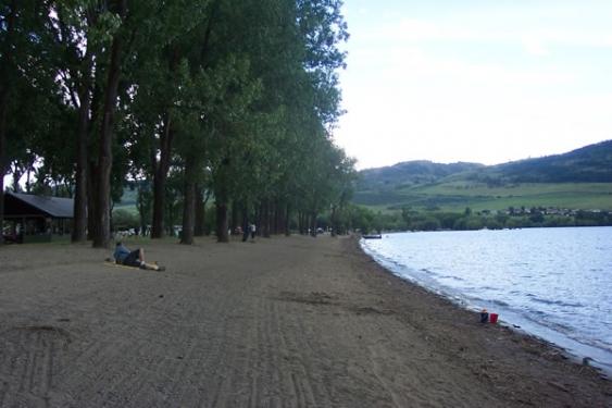 170_photo_Kin_Beach